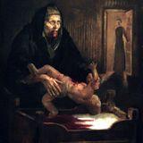 Andskotinn Einmana Jökull Tónlist - Episode 5: The Blood Feast Of Grýla...