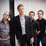 Interview with the Bell X1 (07122013)