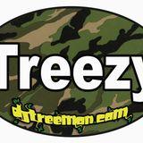 Treezy Vol. 1