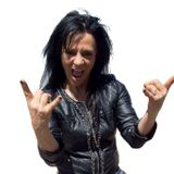 Leather Leone (Chastain) on Women of Metal Radio