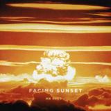 Facing Sunset