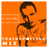 trainspotting-mix