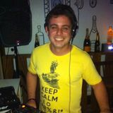 andreschin at sonoraclub ms1
