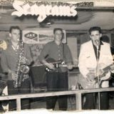Fais Do-Do: A Swamp Pop Honky Tonk
