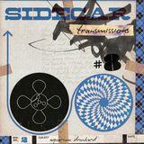 Sidecar (Transmission 8)