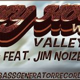 In My House With Valley Houser - Episode 25 - Feat. Jim Noizer & Blakey