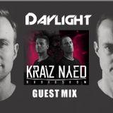 Daylight Radio 37 with Kraiz & Nyed