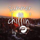 SUMMER CHILLIN 2014 by dj pepo.mp3
