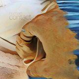 contact @ human