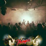 Players Bar August Summer House Mix - By James Barra