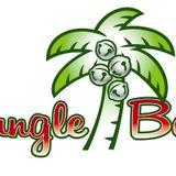 Bones - Chrimbo Jungle bells  Mix - Dec 2011