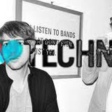 Crookers @ i love techno 2011 full