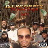DJ Scorpio OLD SCHOOL GANGSTA Vol.1