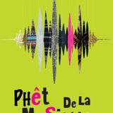 DJ Phet presents Phet de la Musique 2015