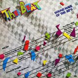 Adventures in Vinyl--The Beat, 1982