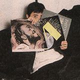 FM BRAND NEW WAVE 1987 Selected By Hiroshi Fujiwara