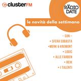 Radio Date #47