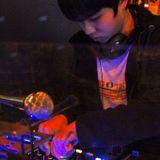 JAJ - Vibez 2 Da Core 27 (Aki Guest Mix)