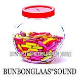 BunBonGlaas-SOunD - Dem A Rudebwoy Stank  Ragga Jungle