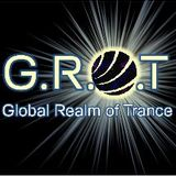 Dj Surfer @ Global Realm of Trance NYE Celebration (29-12-2012)