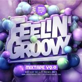 FEELIN' GROOVY vol.9
