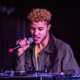 DJ Rio - 07/12/17