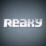 Reaky - Rush Hour 032 Guest Mix (2010-11-09)