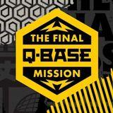 Qesy pres Q-Base 2018 The Final Mission (Pre Set End Festival)