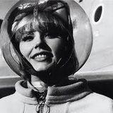 Space Helmet- Multi-Genre Mix