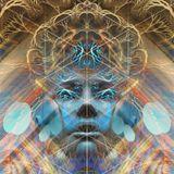 Psychedelic Organica (10th Dimension)