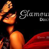 DOX - Glamour