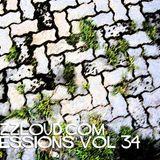 playjazzloud sessions vol 34