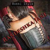 Bobbi Style Randeshka Jane EP