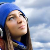 Oliver Koletzki feat. Fran - Hypnotized Remix by Nazieh Awamleh