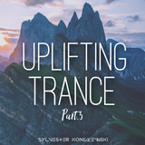 Uplifting Trance MAY '19 Part.3