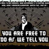R U Free?