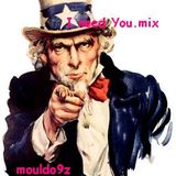 i need you.mix