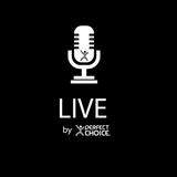 Perfect Choice LIVE 15 VCon 28 Noviembre Plaza Condesa