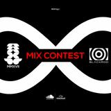 DUMDUM 2017 MIX CONTEST– Mixed by : Calman