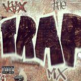 VALX - The Trap Mix