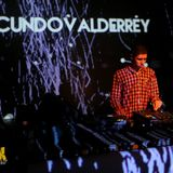 Facundo Valderrey - Demo Set