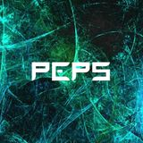 PPP - Peps Psychill Podcast 01