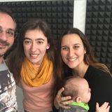 Viagem ao Passado #9: Recordar a Best Rock FM, com Ana Isabel Arroja e Francisco Gil