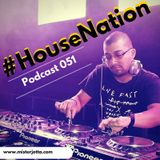 MisterJotta - #HouseNation51 (TechNation 2016)