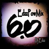 EdzzPowMix 6.0