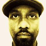 DJ MOJO - Da 44 Mix (indies)
