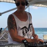 Chaweang Beach Mix (only friendZS)