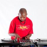 DJ MR.T KENYA #SPINCYCLE MAY 7TH THROWBACK SET