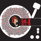 Soundub Radio Presents: Eri-K @ Party Zone #3