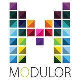Modulor - Arte y Arquitectura
